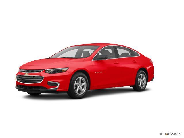 New Chevrolet Impala Inventory Covington >> John Miles Chevrolet Buick GMC Dealership in Conyers, GA