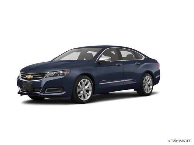 Customer Testimonials for Taylor Chevrolet Buick Cadillac | Rexburg