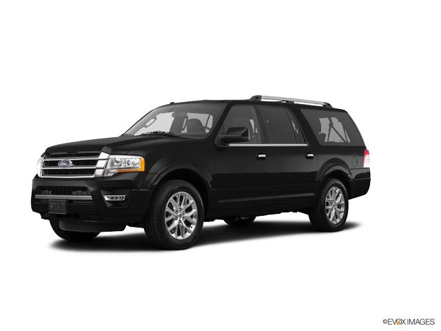 2017 Ford Expedition EL for sale in Louisville 1FMJK1KT7HEA