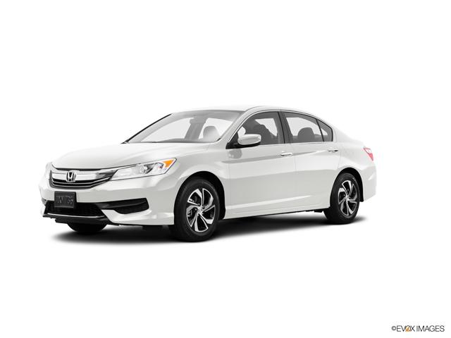 2017 Honda Accord White >> Certified 2017 White Orchid Pearl Honda Accord Sedan For Sale In Harrisburg Pa H174027