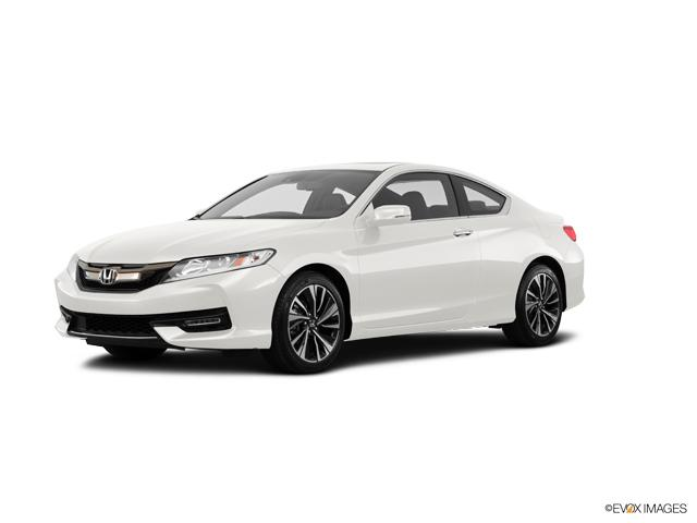2017 Honda Accord Coupe Vehicle Photo in Laurel , MD 20724