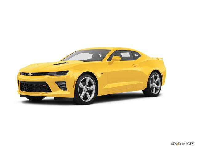 Post Customer Reviews For Whalen Chevrolet Inc In Greenwich