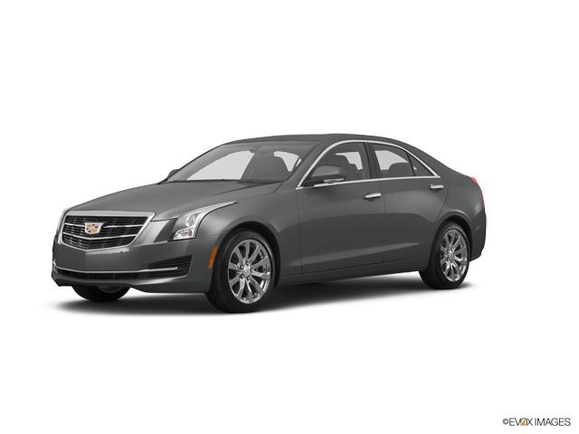 Dallas New Models For Sale At Sewell Cadillac Of Dallas - Cadillac dealers dallas