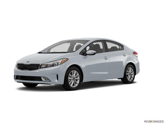 Jeff Wyler Kia >> New And Used Chevrolet Vehicles Jeff Wyler Eastgate Auto Mall