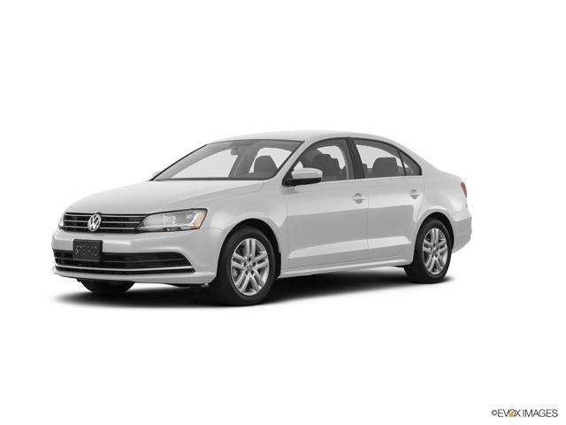2017 Volkswagen Jetta Vehicle Photo In Norristown Pa 19403