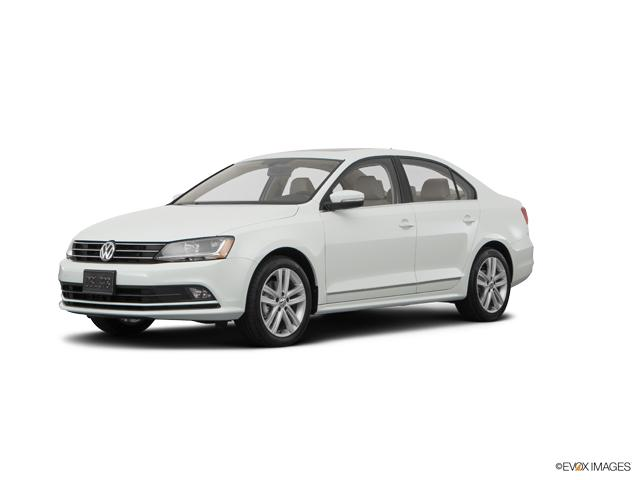 2017 Volkswagen Jetta Vehicle Photo in Mission, TX 78572