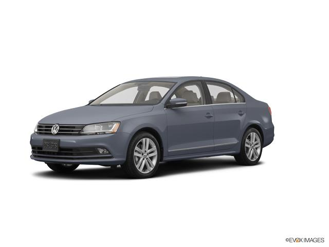 2017 Volkswagen Jetta Vehicle Photo in Allentown, PA 18103