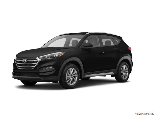 2017 Hyundai Tucson Vehicle Photo in Costa Mesa, CA 92626