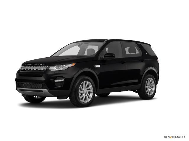 Range Rover Las Vegas >> Used Land Rover Range Rover Sport Vehicles For Sale At