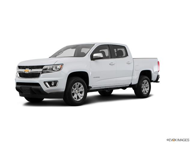 lindsay va nearest used chevrolet in woodbridge dealer cars