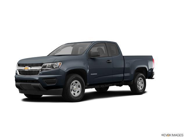 Bomnin Chevrolet Dadeland >> Bomnin Chevrolet Dadeland - Chevy Dealer Miami South Florida