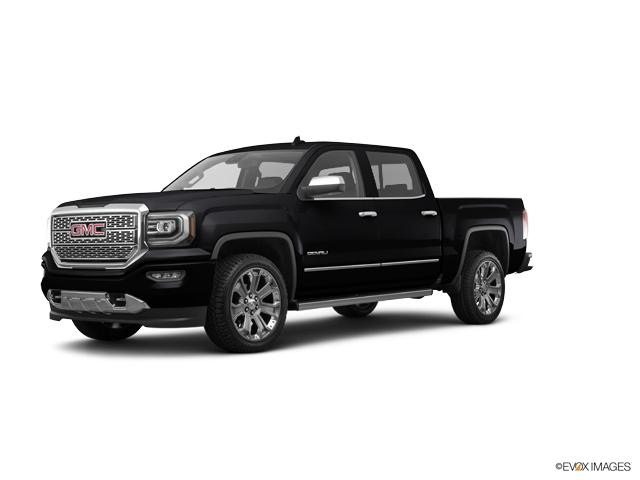 used GMC Cars Trucks for Sale at Phil Long Dealerships