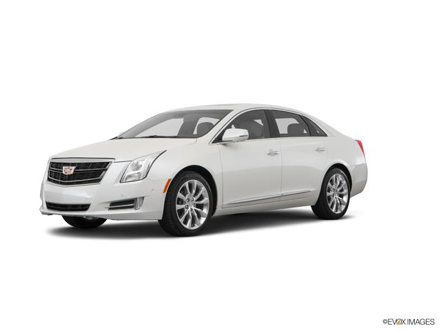 photo faulkner xts dealership me dealer ats rwd in trevose pa cadillac near certified vehicledetails new vehicle