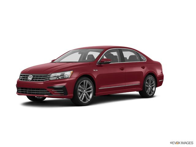 volkswagen golf r lewisville for hb used cars tx arlington in sale location listings