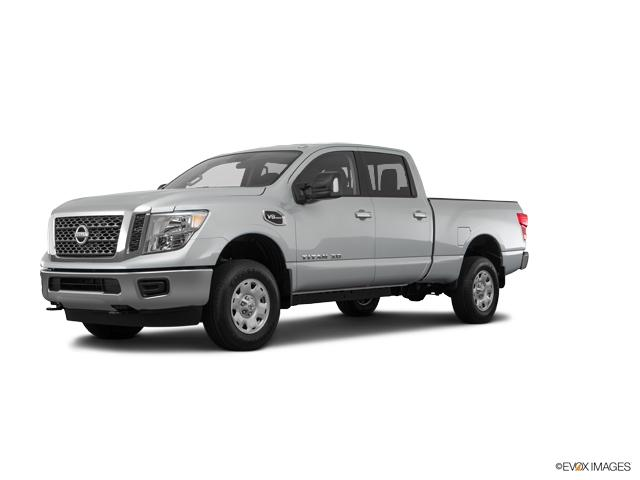 Costa Mesa Nissan >> Costa Mesa Used 2017 Nissan Vehicles For Sale