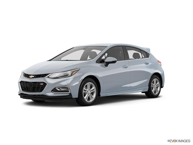 chevrolet dealer in reno serving carson city champion chevrolet. Cars Review. Best American Auto & Cars Review