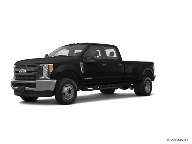 2017 Ford Super Duty F-350 DRW Vehicle Photo in West Chester, PA 19382