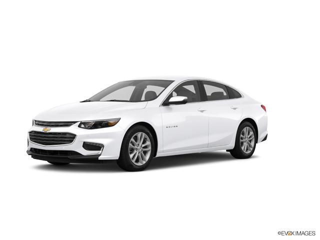 certified chevrolet cruze limited cars for sale at all american chevrolet of midland. Black Bedroom Furniture Sets. Home Design Ideas