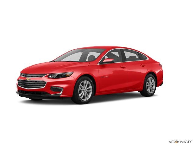 ourisman chevrolet of bowie a chevrolet vehicle for every lifestyle. Cars Review. Best American Auto & Cars Review