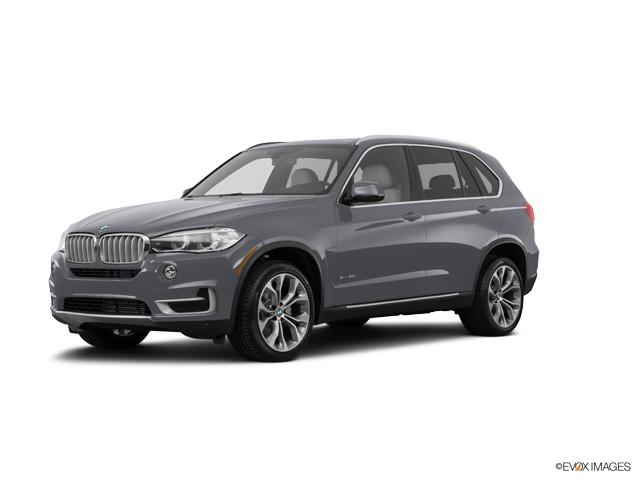 2017 BMW X5 xDrive35i Vehicle Photo in Murrieta, CA 92562