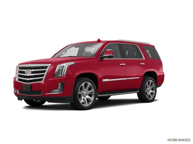Check out customer testimonials on cadillac vehicles san Randall motors