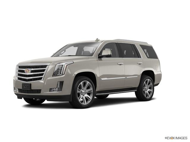 New and Used Cadillac For Sale in Norfolk Near Virginia ...