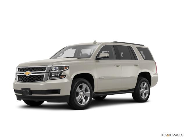 1 Chevy Dealer in US and Texas: New and Used Cars & Trucks