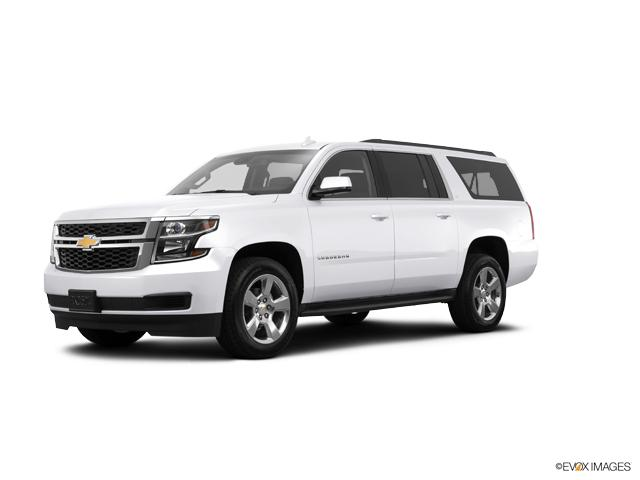 Post Customer Reviews | Regal Chevrolet