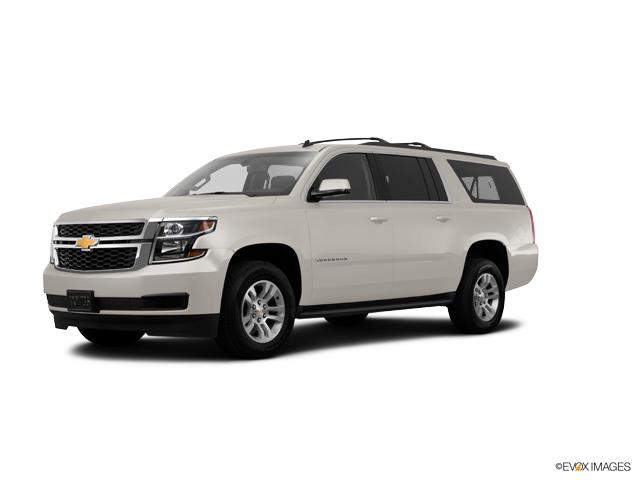 Karl Tyler Chevrolet >> Karl Tyler's Lewiston Chevrolet | Serving Moscow and ...