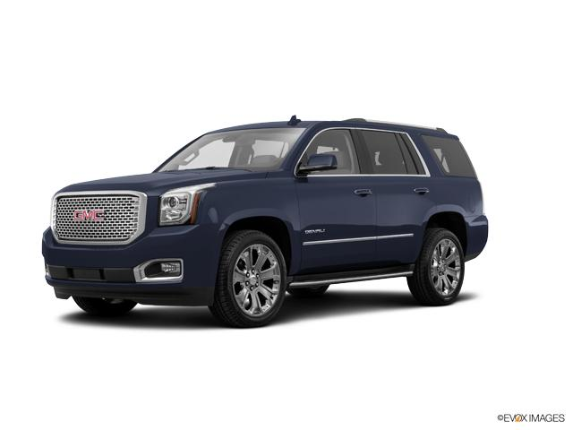 King Buick Gmc >> Write Customer Testimonials For King Buick Gmc