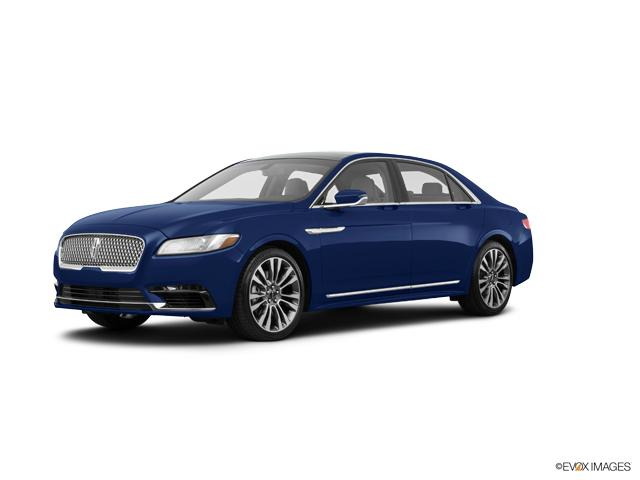 Courtesy Lincoln Lafayette La >> Used Lincoln Continental Vehicles In Lafayette Opelousas