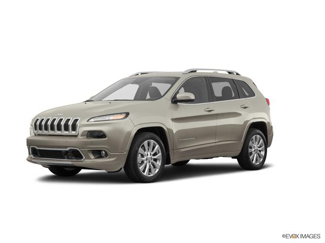 King Coal Chevrolet >> Used Suv 2017 Light Brownstone Pearlcoat Jeep Cherokee ...
