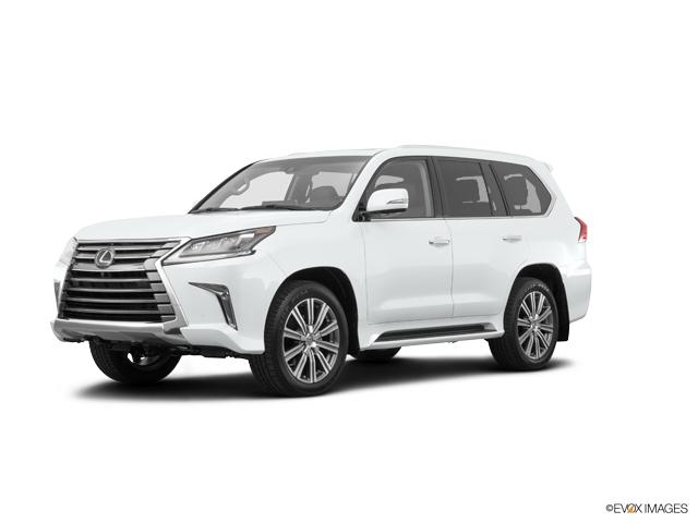 San Angelo - Used Lexus RX 350 Vehicles for Sale