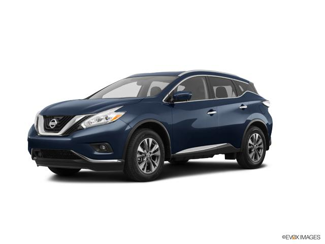 Nissan Greenville Nc >> 2017 Nissan Murano For Sale In Greenville