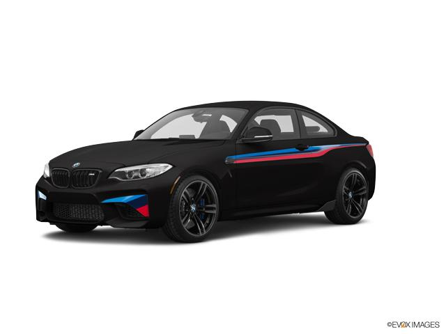 2017 BMW M4 Vehicle Photo in Charleston, SC 29407