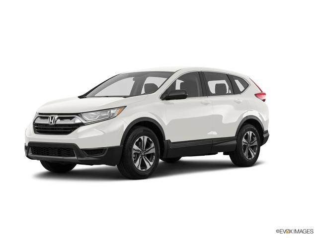 Honda Springfield Il >> 2017 Used Honda Cr V Ex Awd 4d Sport Utility Springfield Il Area 179109p
