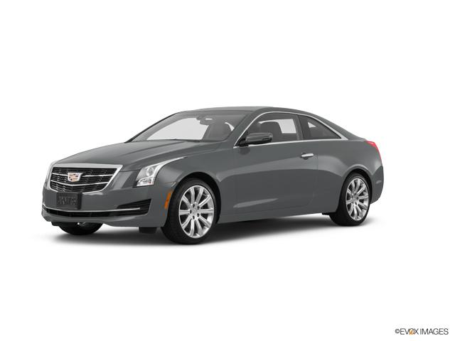 massey cadillac of south orlando customer reviews orlando. Cars Review. Best American Auto & Cars Review