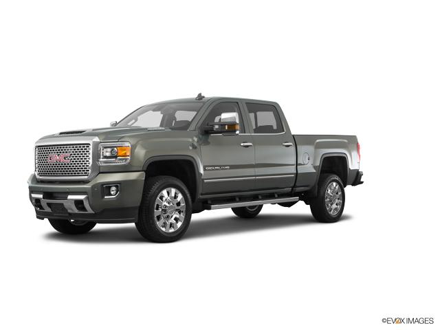 Covert Gmc Austin >> Hutto Mineral Metallic 2017 GMC Sierra 2500HD: Used Truck Available Near Austin