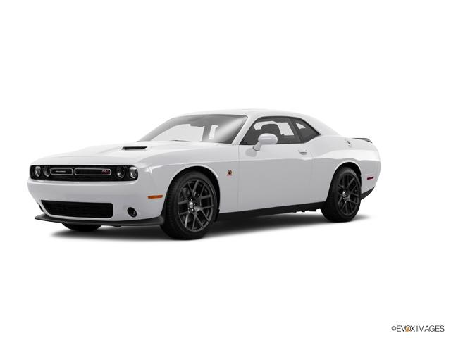 Dodge Dealers In Nj >> Welcome To Our Toms River Chevrolet Dealership Lester