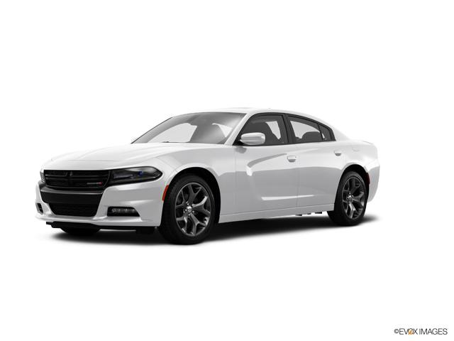 2017 Dodge Charger Vehicle Photo in Boyertown, PA 19512