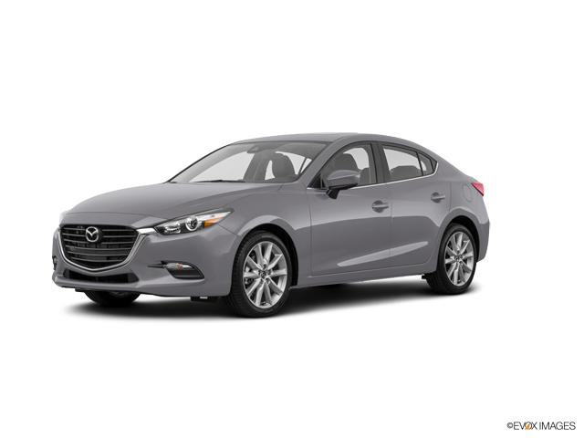 road trip large autotrader image cx orleans mazda reviews featured to new car
