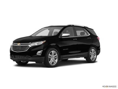 2018 Chevrolet Equinox Customer Cash At Reedman Toll