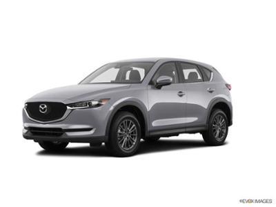 Mazda CX APR For Months At Wheeler Chevrolet Cadillac - Mazda 0 apr