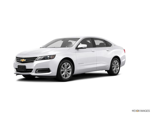 2018 chevrolet impala for sale in baytown for Ron craft chevrolet baytown tx 77521