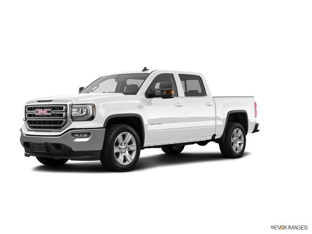 Classic Chevrolet Buick Gmc Of Cleburne Customer Reviews