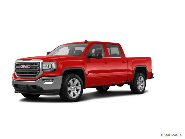 freedom chevy buick gmc in dallas new used car dealer near arlington. Black Bedroom Furniture Sets. Home Design Ideas