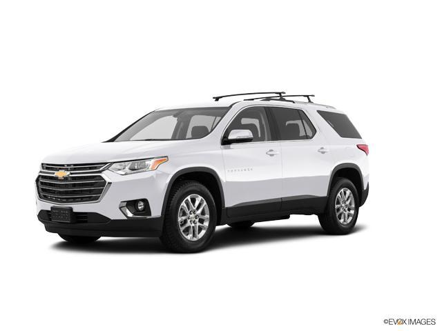 Elk Grove Chevy Service & Auto Repair - Maita Chevrolet