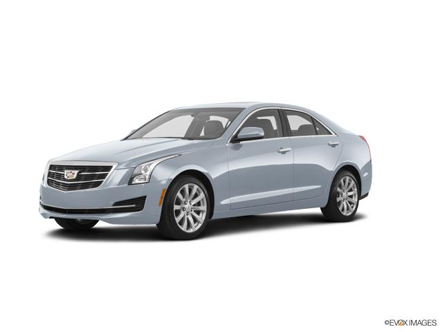 James Wood Cadillac Denton Your New and PreOwned Car ...