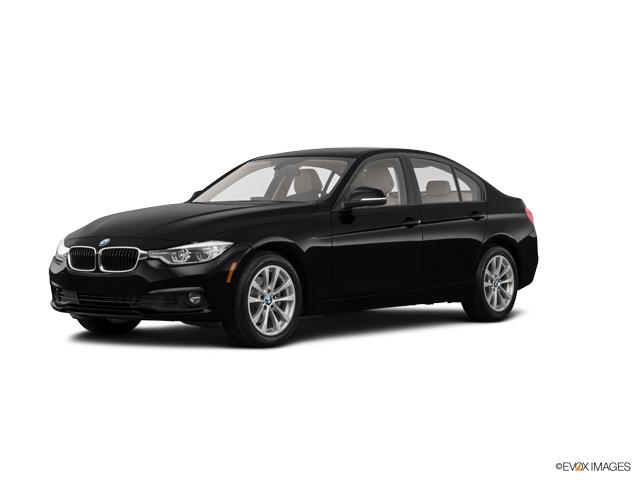 2018 BMW 340i Vehicle Photo in Murrieta, CA 92562