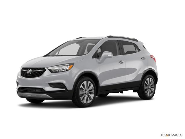 Buick San Marcos >> 2018 Buick Encore For Sale In San Marcos Kl4cjasb8jb717275 Chuck